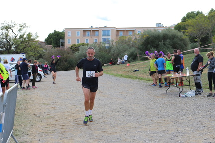COURSE HOMMES NARBONNE 2019 (172)