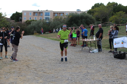 COURSE HOMMES NARBONNE 2019 (174)