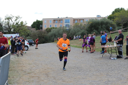COURSE HOMMES NARBONNE 2019 (176)