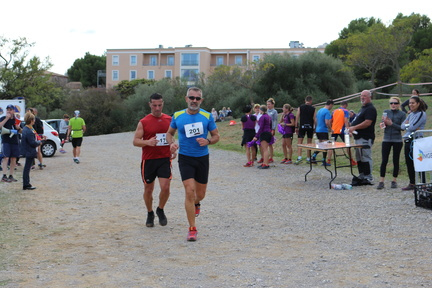 COURSE HOMMES NARBONNE 2019 (177)