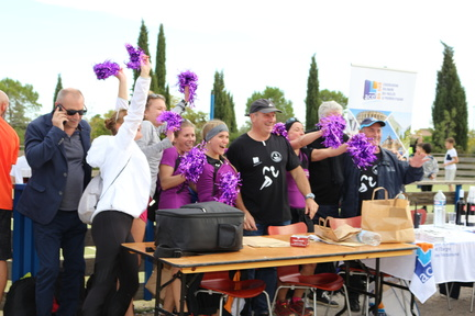 COURSE HOMMES NARBONNE 2019 (178)