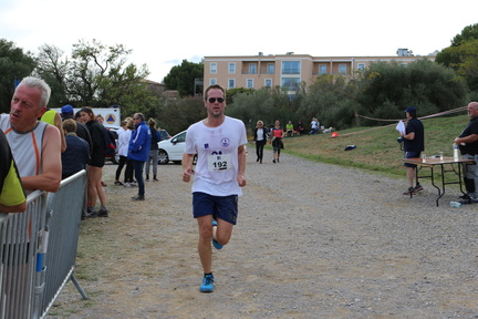 COURSE HOMMES NARBONNE 2019 (180)