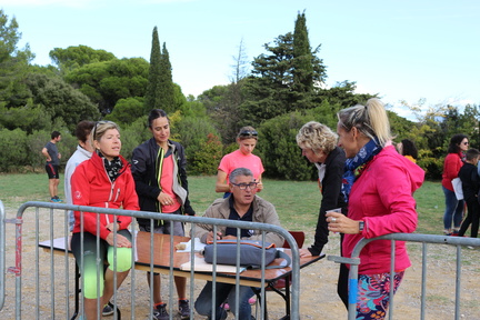 COURSE HOMMES NARBONNE 2019 (182)