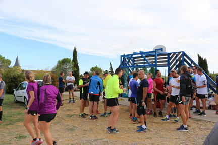 COURSE HOMMES NARBONNE 2019 (183)
