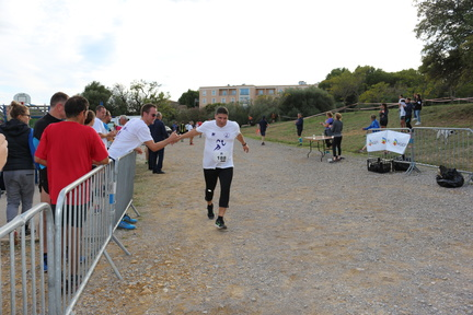 COURSE HOMMES NARBONNE 2019 (185)