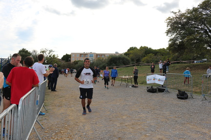 COURSE HOMMES NARBONNE 2019 (186)