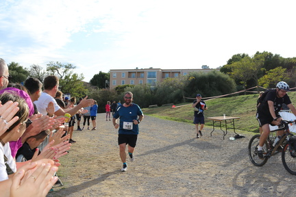 COURSE HOMMES NARBONNE 2019 (187)