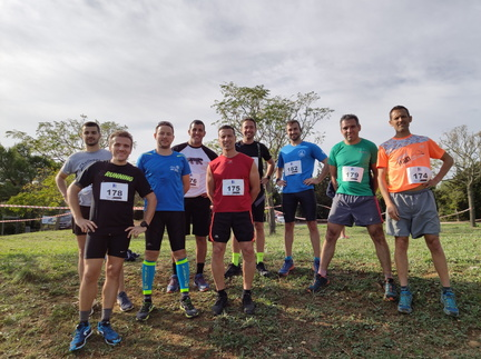 COURSE HOMMES NARBONNE 2019 (188)