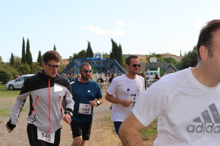 COURSE HOMMES NARBONNE 2019 (A (1)
