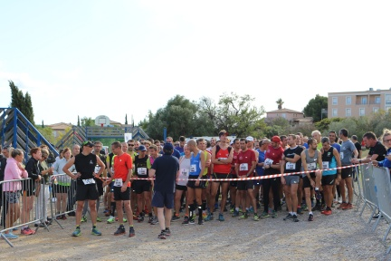 COURSE HOMMES NARBONNE 2019 (A (2)