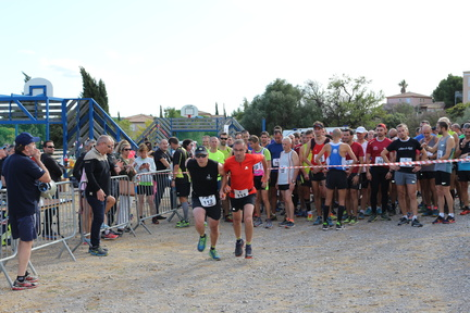 COURSE HOMMES NARBONNE 2019 (A (3)