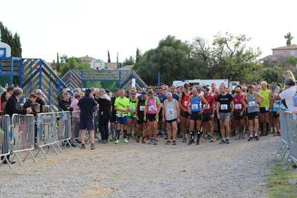 COURSE HOMMES NARBONNE 2019 (A (4)