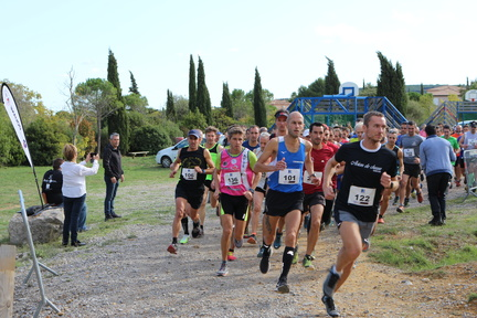 COURSE HOMMES NARBONNE 2019 (A (6)
