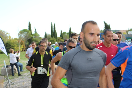 COURSE HOMMES NARBONNE 2019 (A (7)