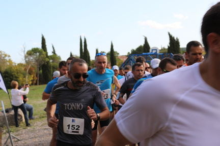 COURSE HOMMES NARBONNE 2019 (A (8)