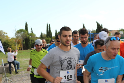 COURSE HOMMES NARBONNE 2019 (A (9)